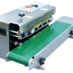 Band-Sealing-Machine-FR-900S-