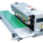 Band-Sealing-Machine-FR-900S- (1)