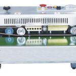 Band-Sealing-Machine-FR-900S- (4)