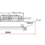 FRB-770I-DWG
