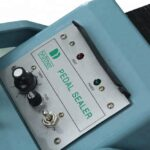 PFS-F350-Brother-Foot-Pedal-Operated-Impulse (2)